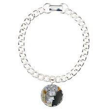 Twilight - 3x3 Bracelet