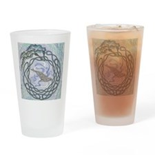 SealSQUARE Drinking Glass