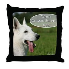 cp_cover_wss Throw Pillow