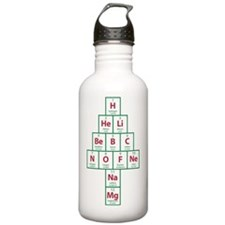 ToteBag_Ochemistry_FRO Water Bottle