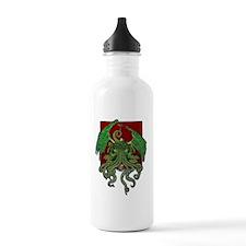 SHIRTTCHU Water Bottle