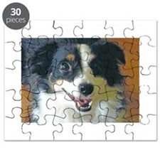 Syds Friend Molly Puzzle