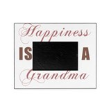Grandma to be Picture Frames