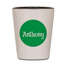 Anthony_Button Shot Glass