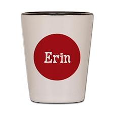 Erin_Button Shot Glass