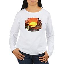 Little Pele T-Shirt