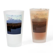mt katardin keepsake boxpng Drinking Glass