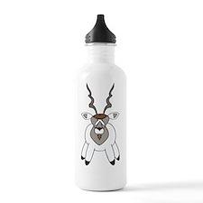Addaxdark Water Bottle