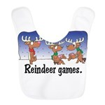 rudolph left out copy.jpg Bib