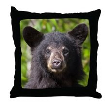 _FDW8477 edit 2 7.355x9.45 Throw Pillow