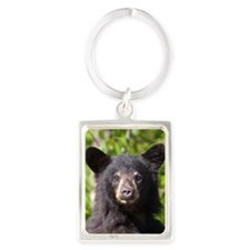 _FDW8477 edit 2 7.355x9.45 Portrait Keychain
