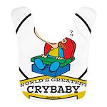 WORLDS GREATEST CRYBABY CARTOON.png Bib