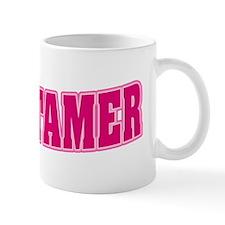 BB STUD TAMER Mug