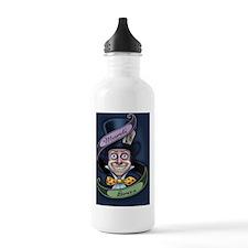 mad-hatte-CRD Water Bottle