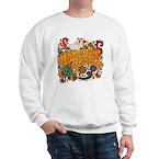 geronimogroovy Sweatshirt