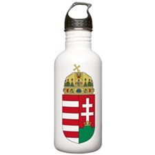 Hungary Water Bottle