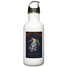 2-jester-jokeriLG Water Bottle