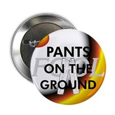 "pantsotg1c 2.25"" Button"