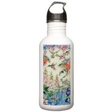 stainedglass56 3g Water Bottle