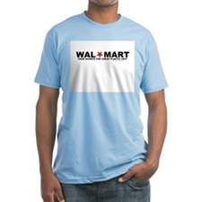 """Wal*Mart: Your Source for Cheap Plastic Shit"""