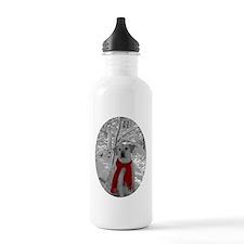 2-BW_marley copy Water Bottle