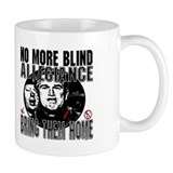 Bring Them Home Coffee Mug