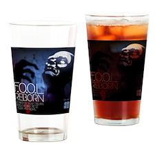 rebornfinal Drinking Glass