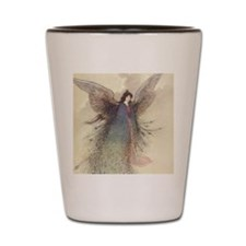 goble_moonmaidentile Shot Glass