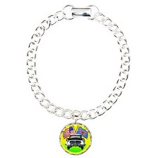 GBAM Appreciation logo Bracelet