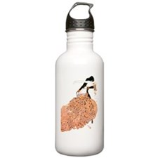 gc_valentines_7 Water Bottle