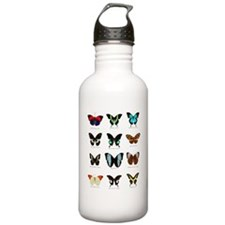8x10_12BF 4096x5120 Sports Water Bottle