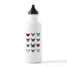 8x10_12BF 4096x5120 Water Bottle