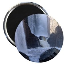 The Falls Magnet