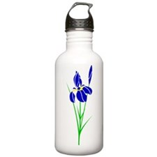 Iris Sports Water Bottle