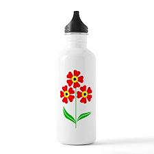 Primrose Sports Water Bottle