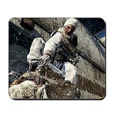 Call of Duty Mousepad