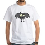 """Funny Bat"" Adult Bat-Tee"