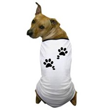Double Dews Dog T-Shirt