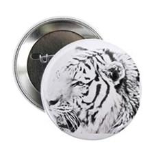 "tiger 2.25"" Button"