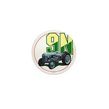 Ford9N-C8trans Mini Button