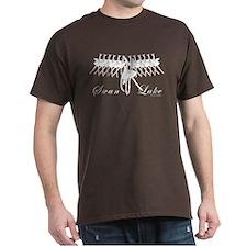 Swan Lake T-Shirt