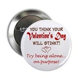 VD Alone Button