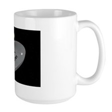 EnterprisePoster Mug