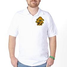YellowShrooms T-Shirt
