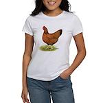 Red Hen Women's T-Shirt