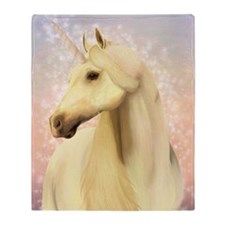 Magic Unicorn Blanket