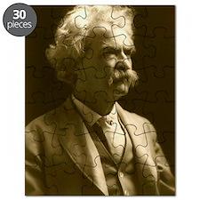 1906_portraitseated_bradley1242x1536 Puzzle