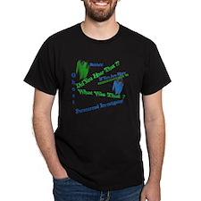 hear2 T-Shirt
