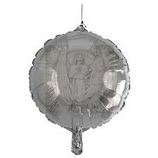 AzraelSquare Balloon
