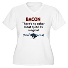 Magical Meat T-Shirt